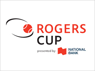 Rogers Cup Toronto, Tennis Tournament