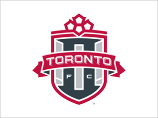 Toronto Football Club, Toronto FC